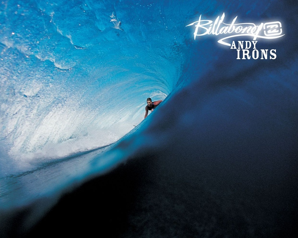 Surf Wallpaper Billabong Wallpaper Billabong Surf 1024x819