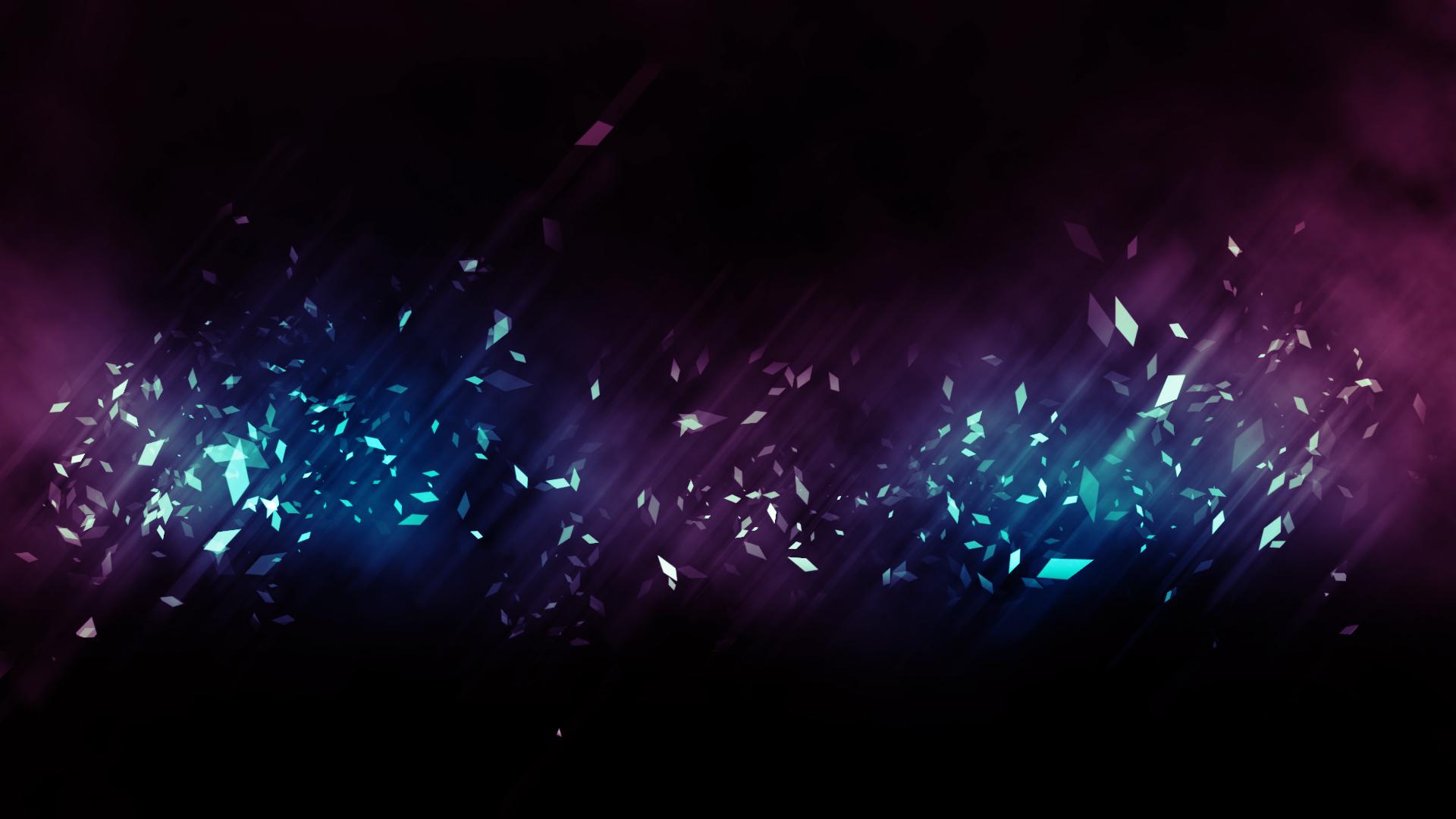 Desktop Wallpaper Backgrounds 1080p 1920x1080