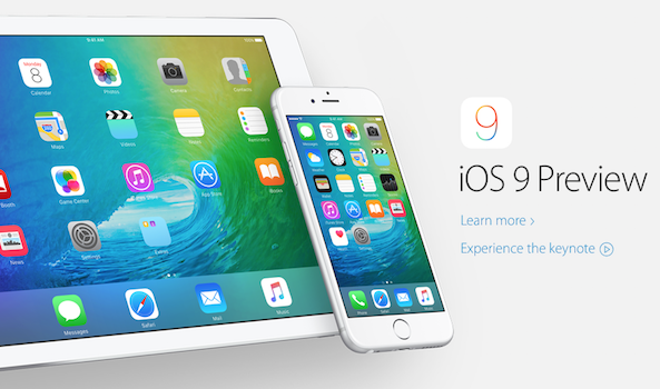 media event the Cupertino company announced software updates to iOS 593x350