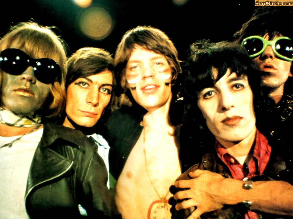 The Rolling Stones Wallpapers Rolling Stones Wallpaper 1024x768 1024x768