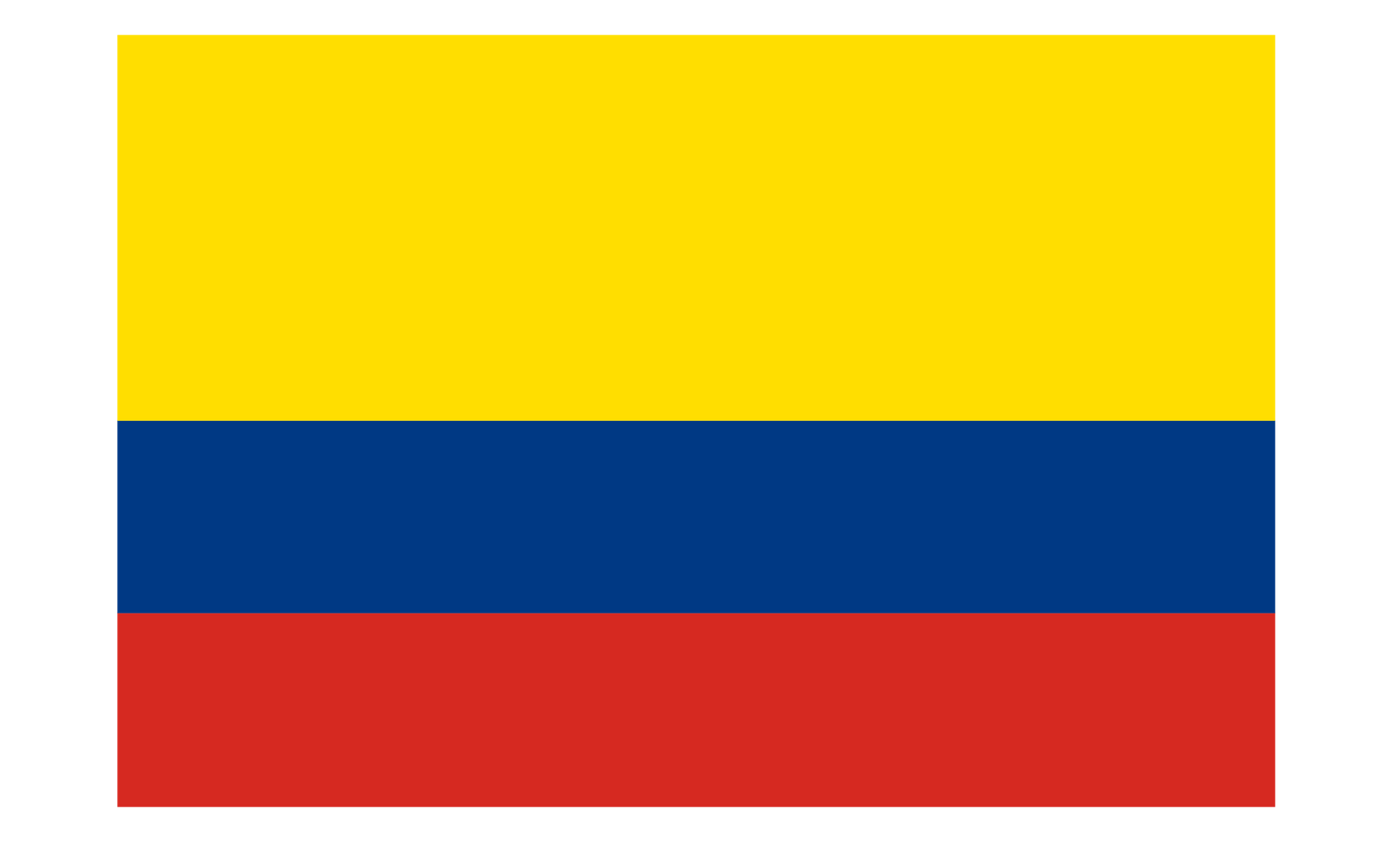 23 Colombia Flag Wallpapers On Wallpapersafari