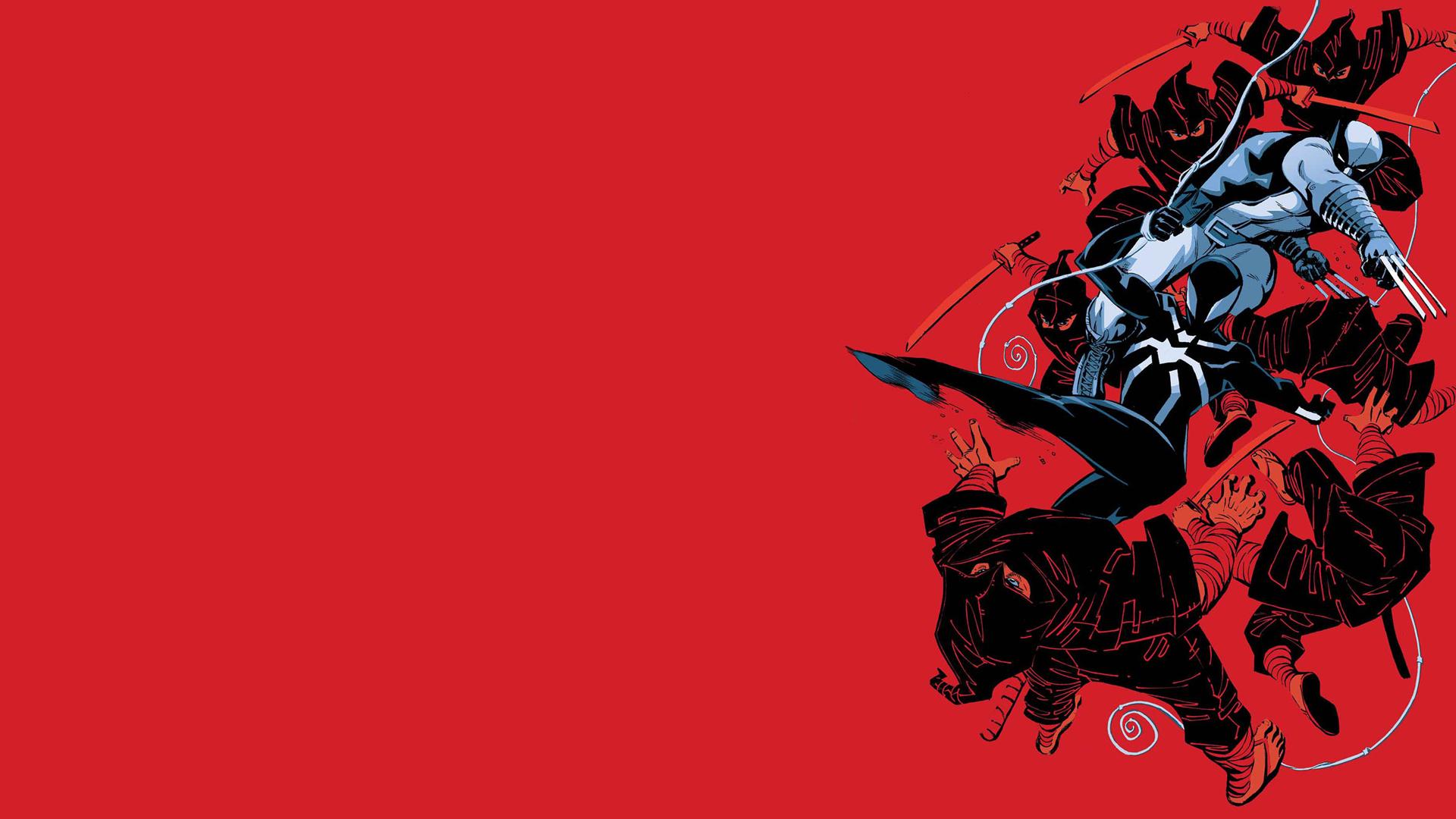 X Men Backgrounds Download 1920x1080