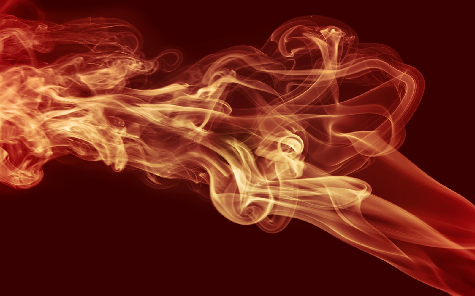 Image Result For Cool Smoke Backgrounds Best