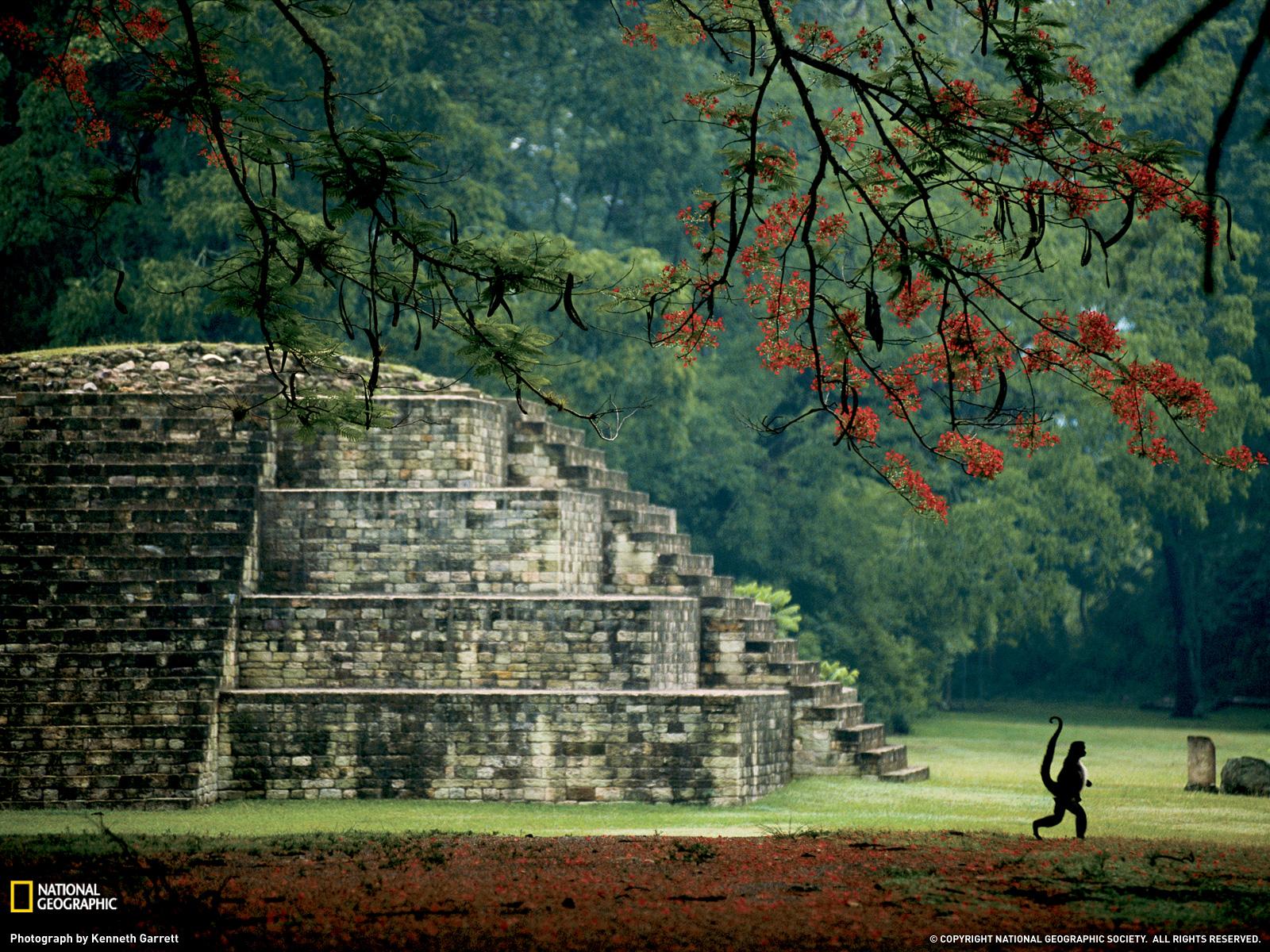 Honduras Wallpapers