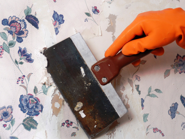 Wallpaper Removing Techniques for Wallpaper Replacement Jacksons 616x462