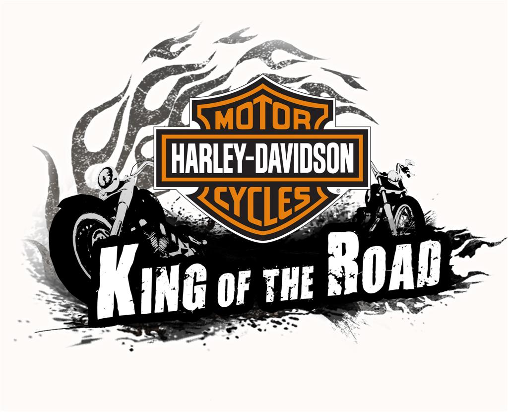 Sign Wallpapers Harley Davidson Logo Desktop Wallpapers Download 1024x830