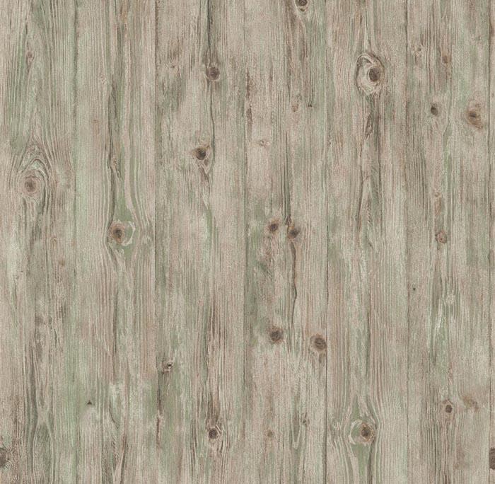Glen Loates RUSTIC WOOD GRAIN PLANK Wallpaper GL21653 700x684