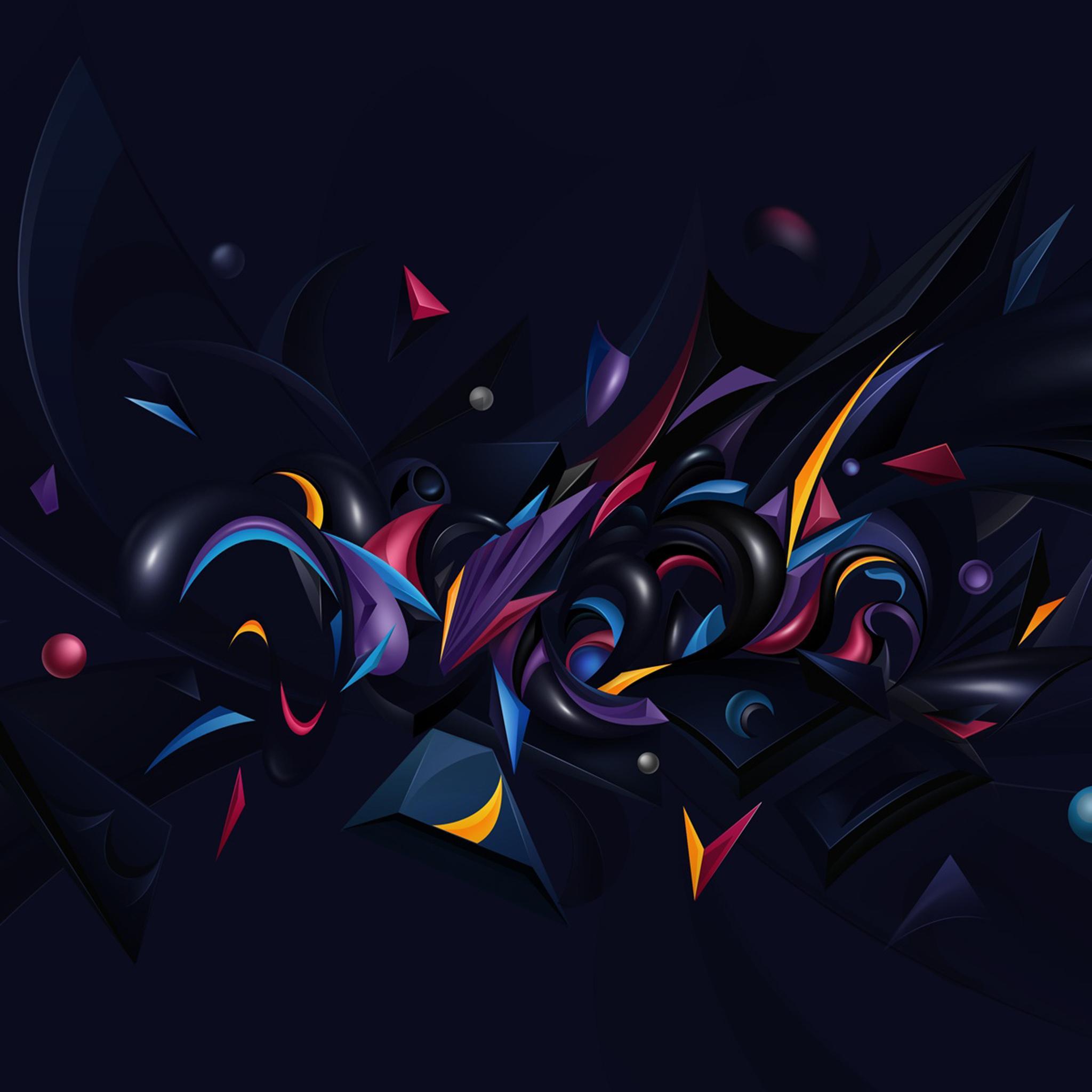 iPad Air Wallpapers HD 48 iPad Air Retina Wallpapers and Backgrounds 2048x2048