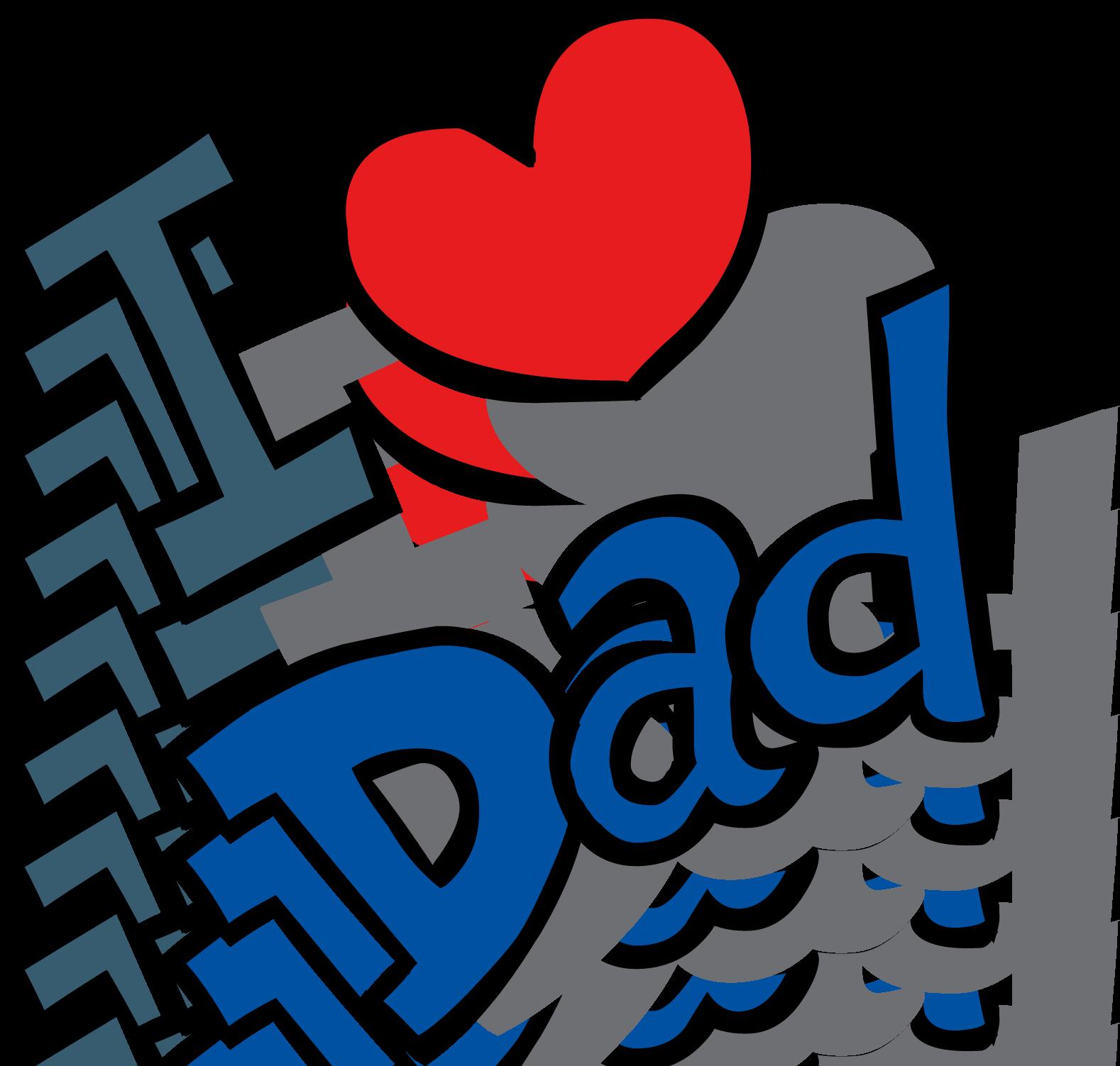 Peanuts Heart Cliparts Download Clip Art Clip Art 1578x1503