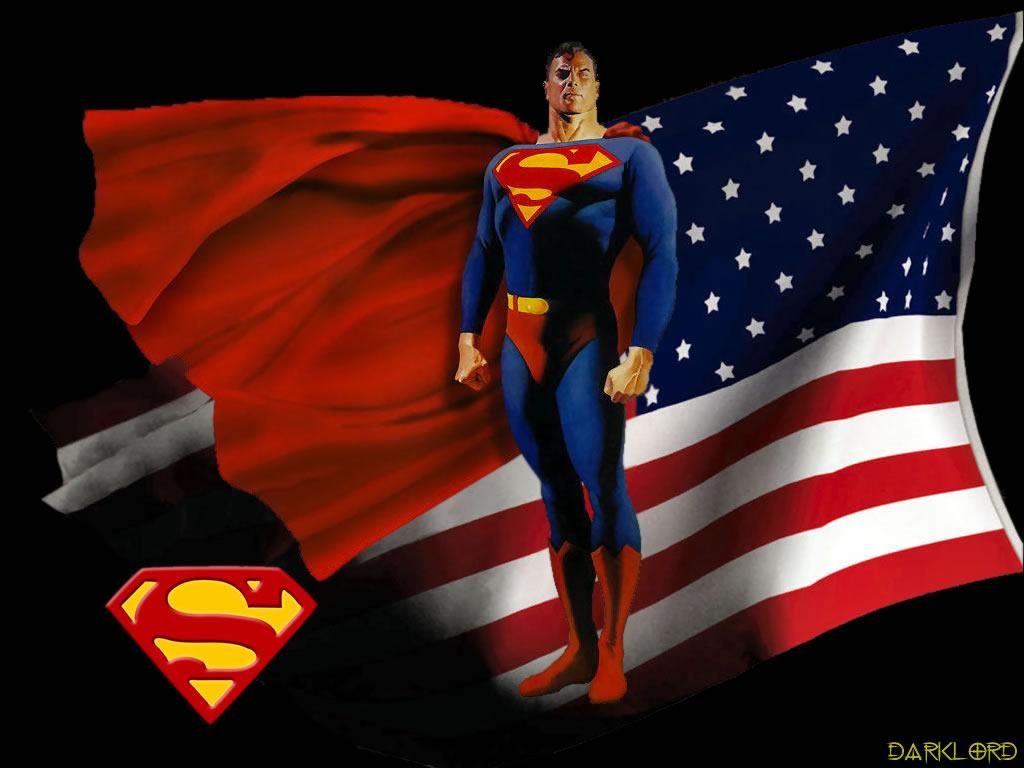 superman wallpaper hdsuperman desktop wallpapersuperman wallpaper 1024x768
