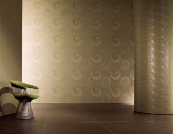 Stylish Luxurious And Intriguing Wallpaper For Aesthetic Home Interior