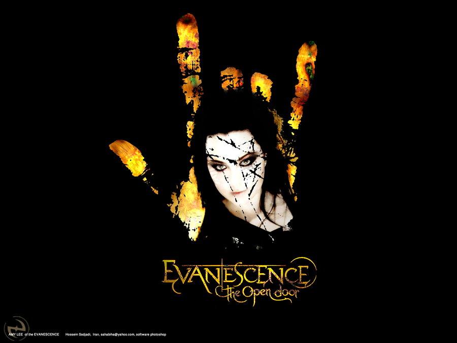 EVANESCENCE WALLPAPER 9 by sahabiha 900x675