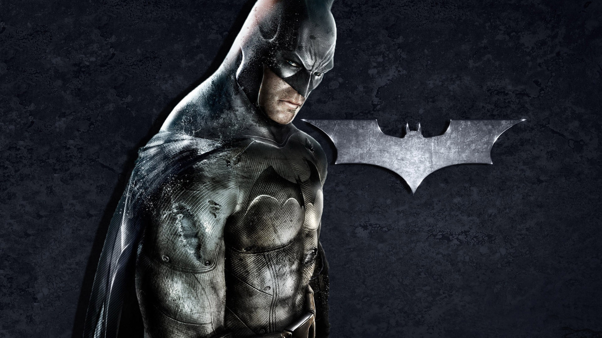 Batman   Arkham City wallpaper 11146 1920x1080