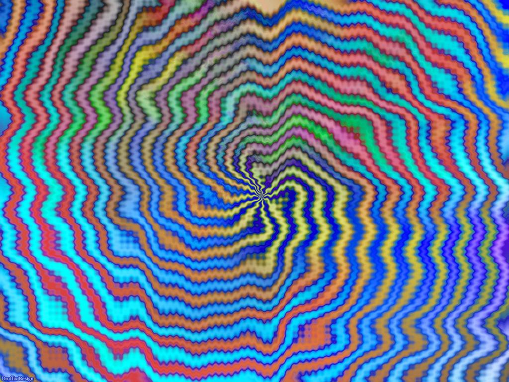 Trippy Desktop Backgrounds hd wallpaper Trippy Desktop Backgrounds 1024x768