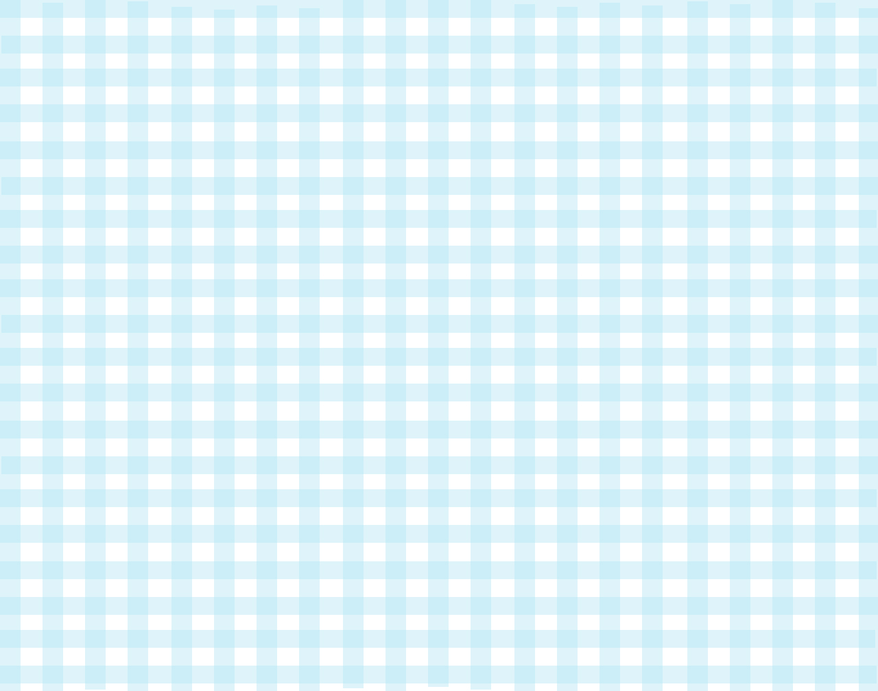 Red Gingham Wallpaper Wallpapersafari