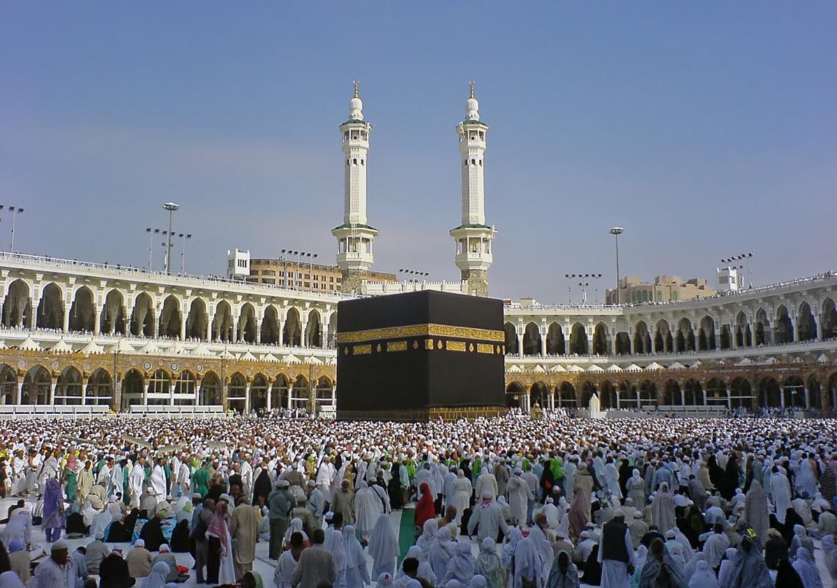 Makkah HD Wallpapers 2013   Islamic Blog   Articles On Islam Quran 1200x844