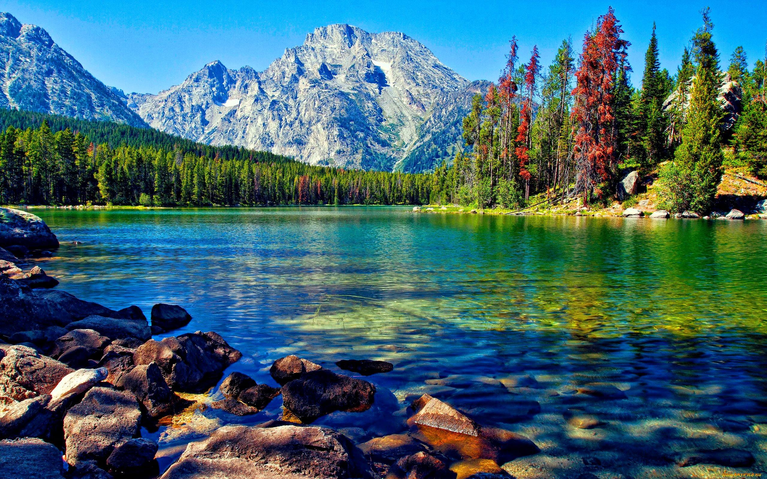 lakes desktop wallpaper hd - photo #45