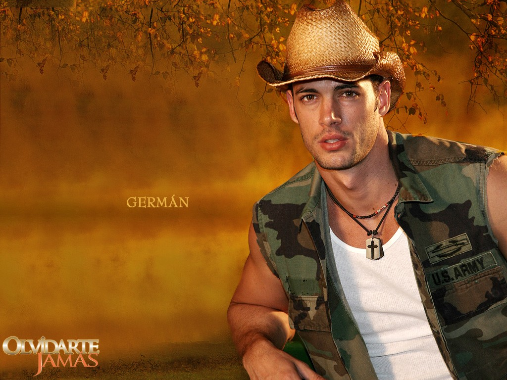 WILLIAM LEVY WALLPAPERS July 2011 1024x768
