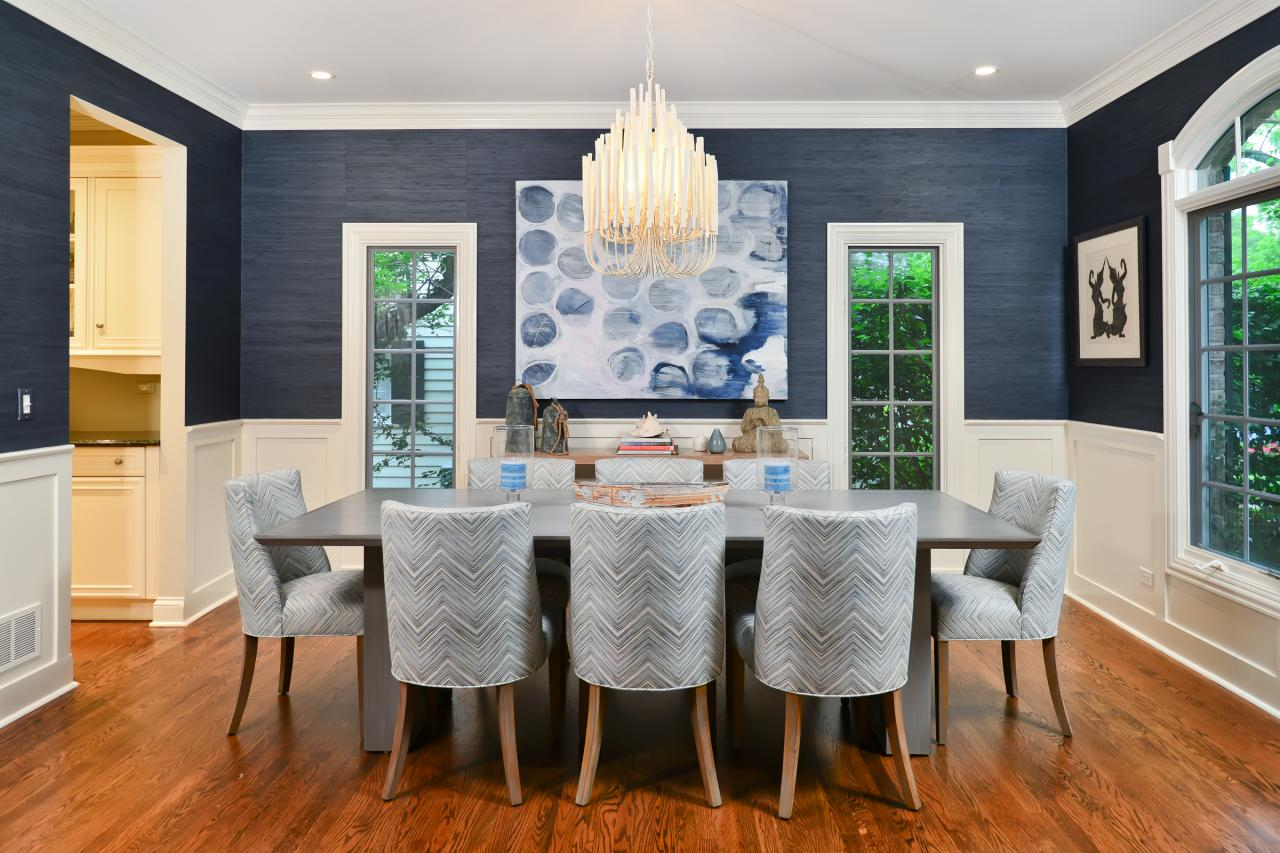2015 Interior Design Styles and Color Schemes for Home Decorating 1280x853