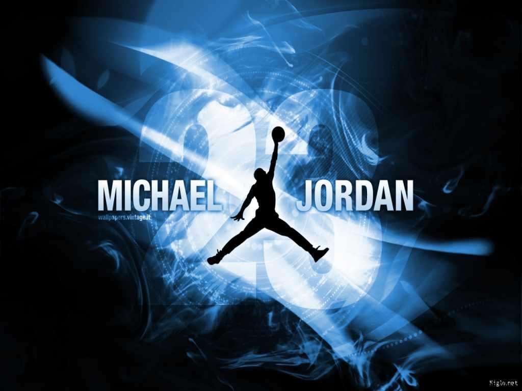 73 Michael Jordan Free Wallpaper On Wallpapersafari