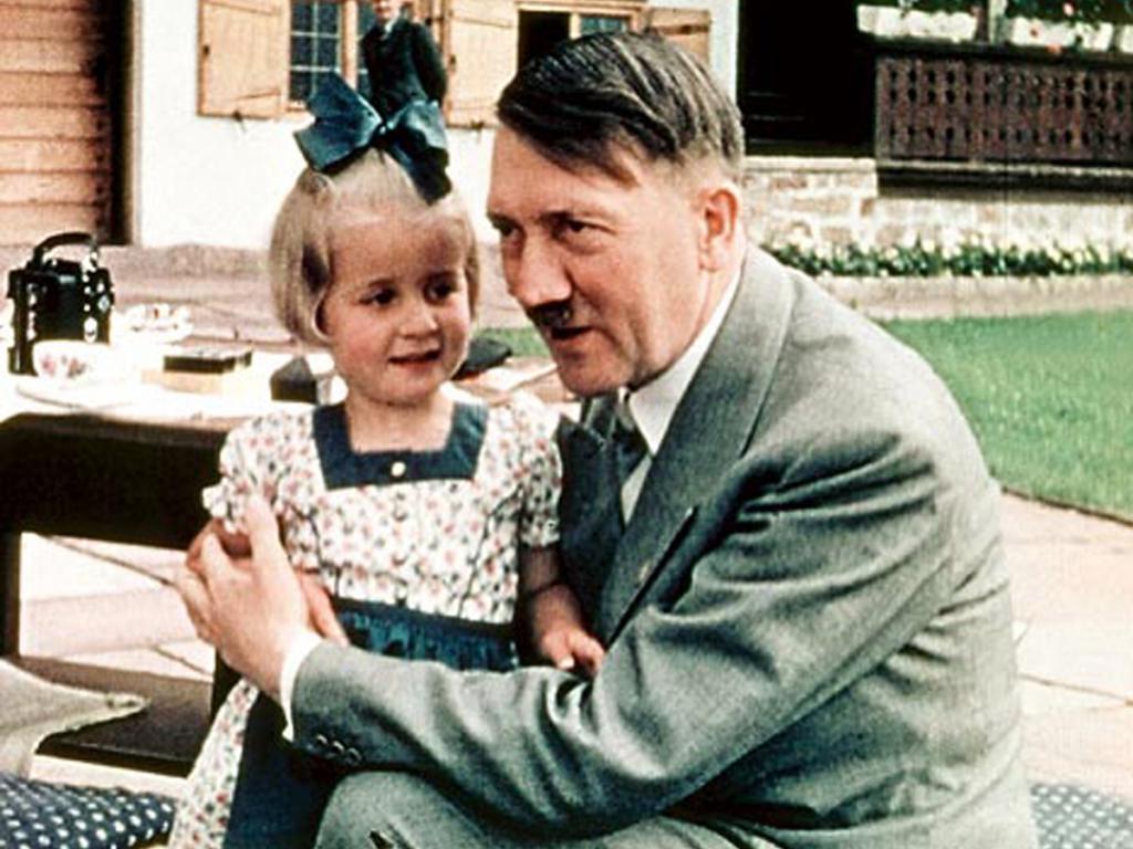 National Socialism Nazi Dictators Wallpaper HQ WALLPAPER 184864 1024x768