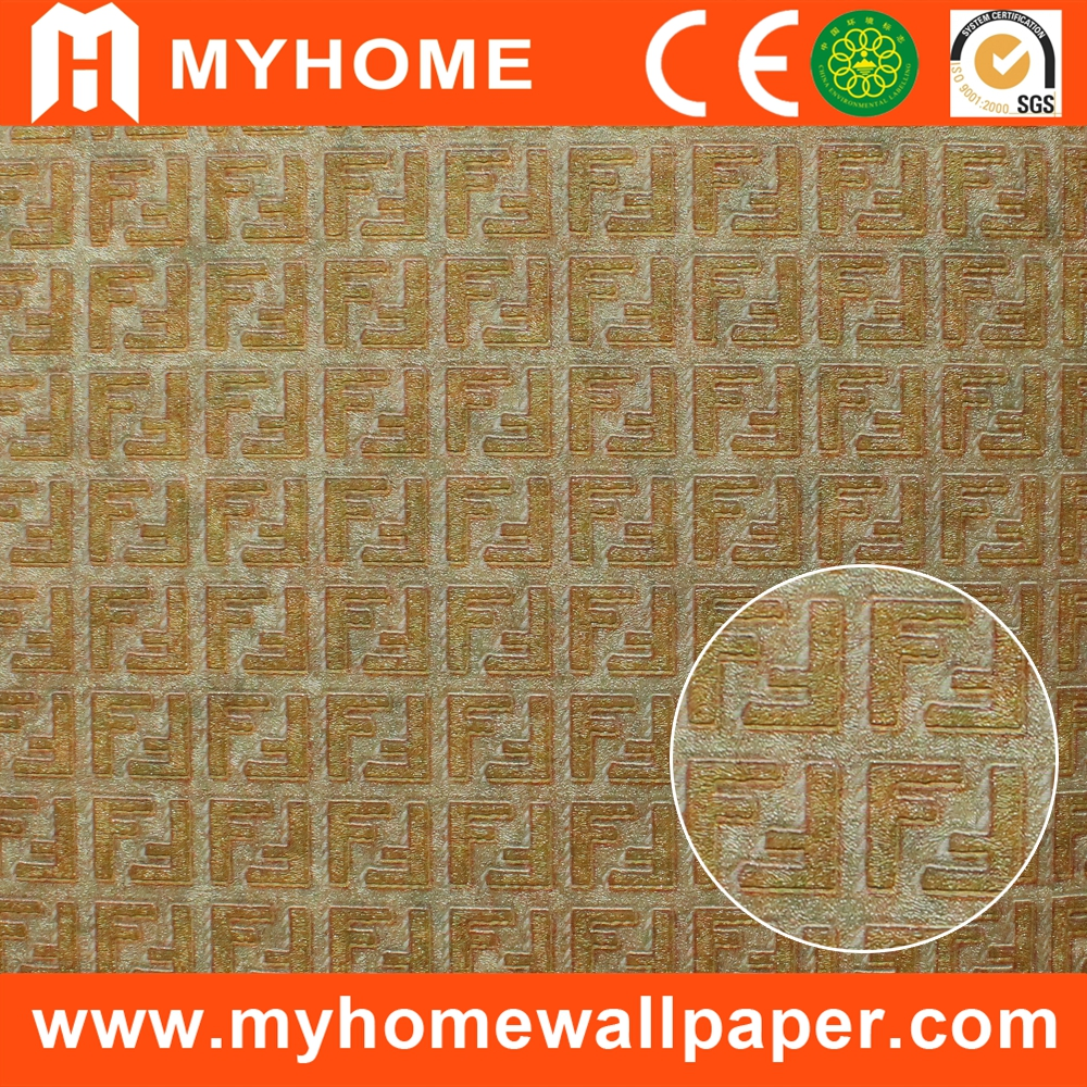 China Vinyl Peel And Stick Wallpaper For Bedroom Walls   Buy Wallpaper 1000x1000