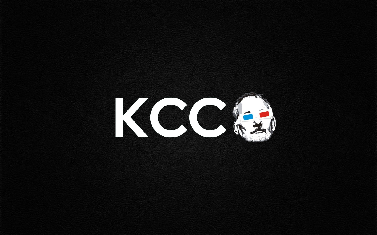 kcco bfm wallpaper in Signs Sayings Misc by Jason   Tapiture 1600x1000