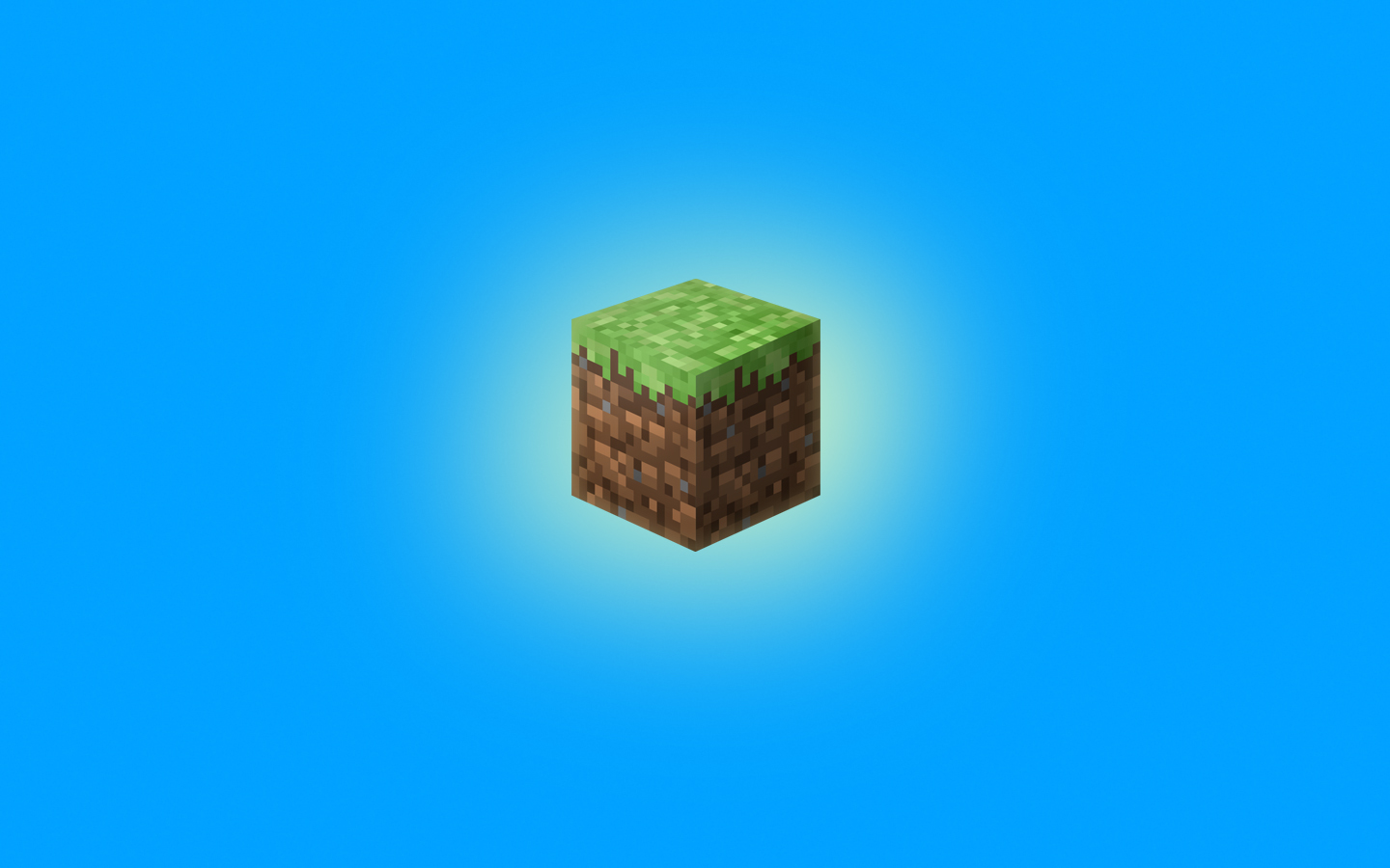 Simplistic Minecraft Wallpaper Minecraft Skins 1440x900