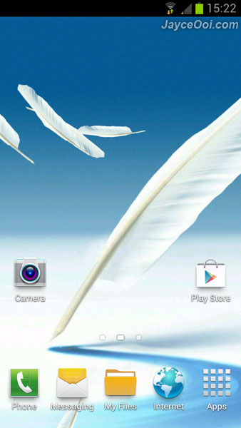 49 Live Wallpaper For Samsung Galaxy On Wallpapersafari