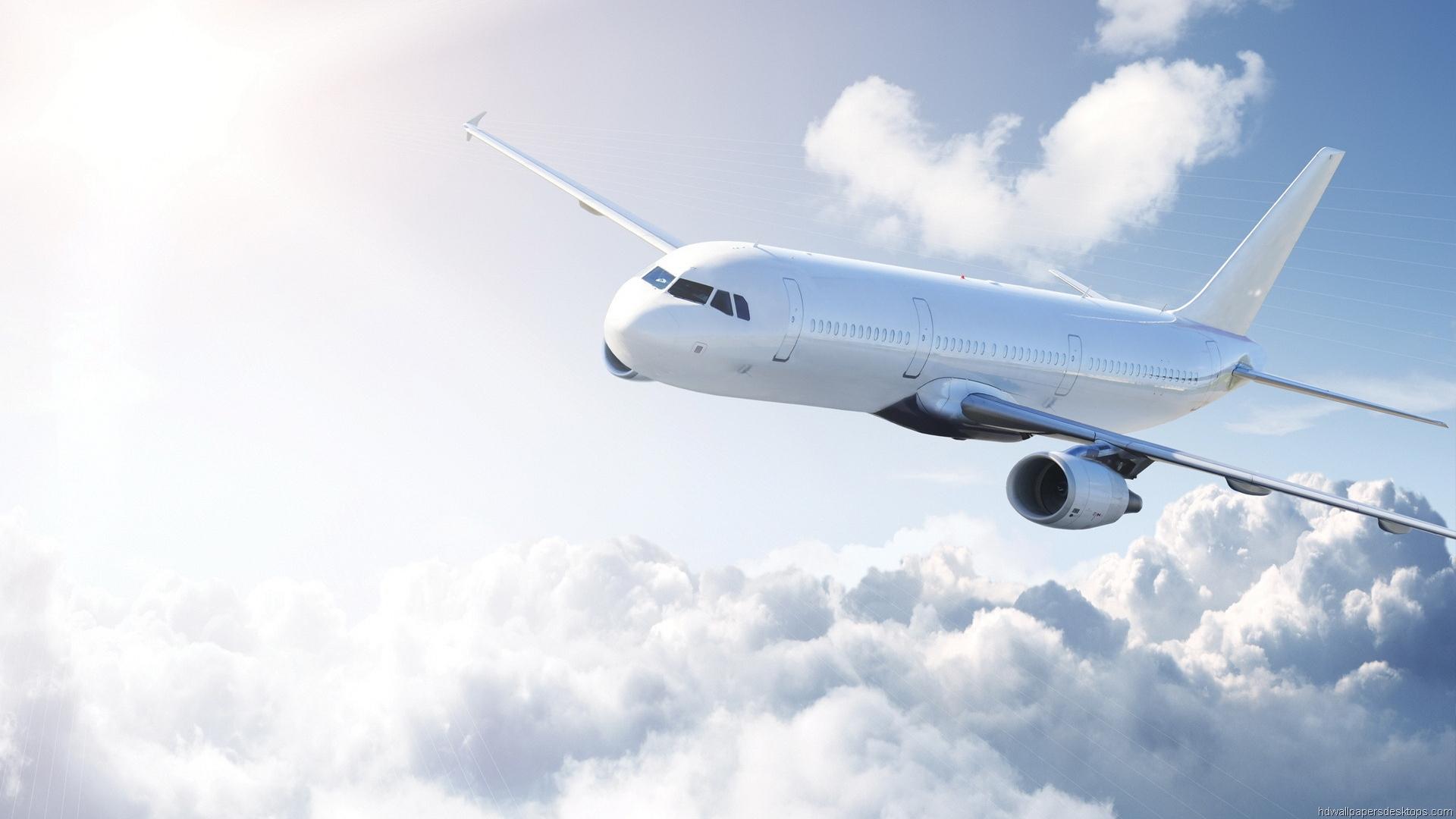 Aviation Wallpaper HD - WallpaperSafari