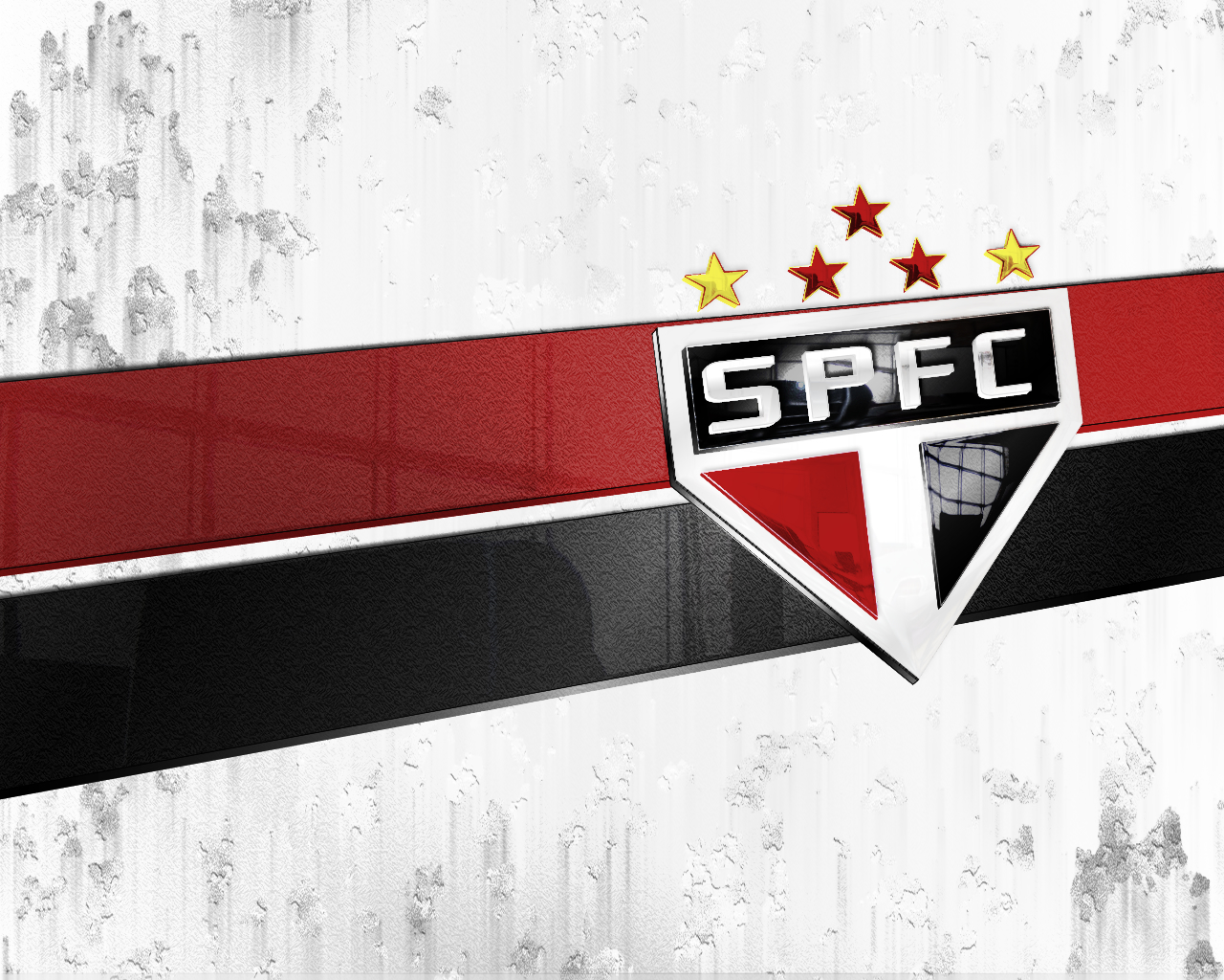 Pack585 Sao Paulo FC Wallpapers 1280x1024 px 1280x1024