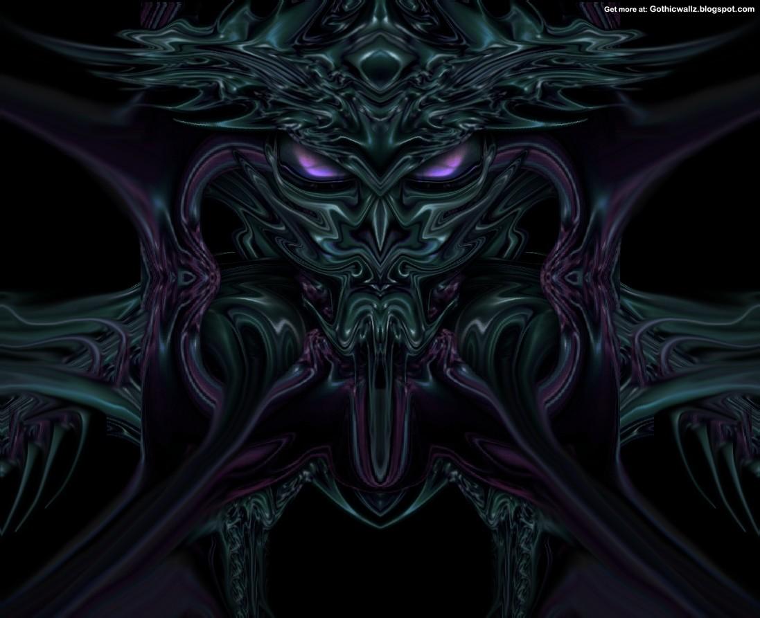 136   Dark Gothic Wallpapers   FREE Gothic Wallpaper   Dark Art 1097x893