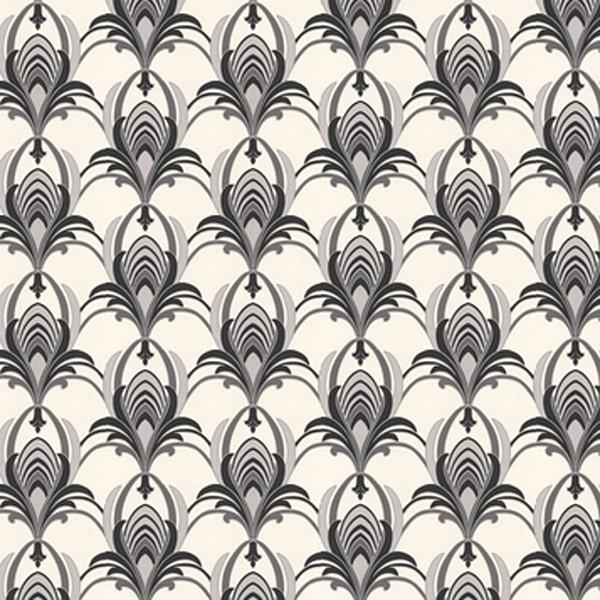 Deco wallpaper wallpaper art Pinterest 600x600