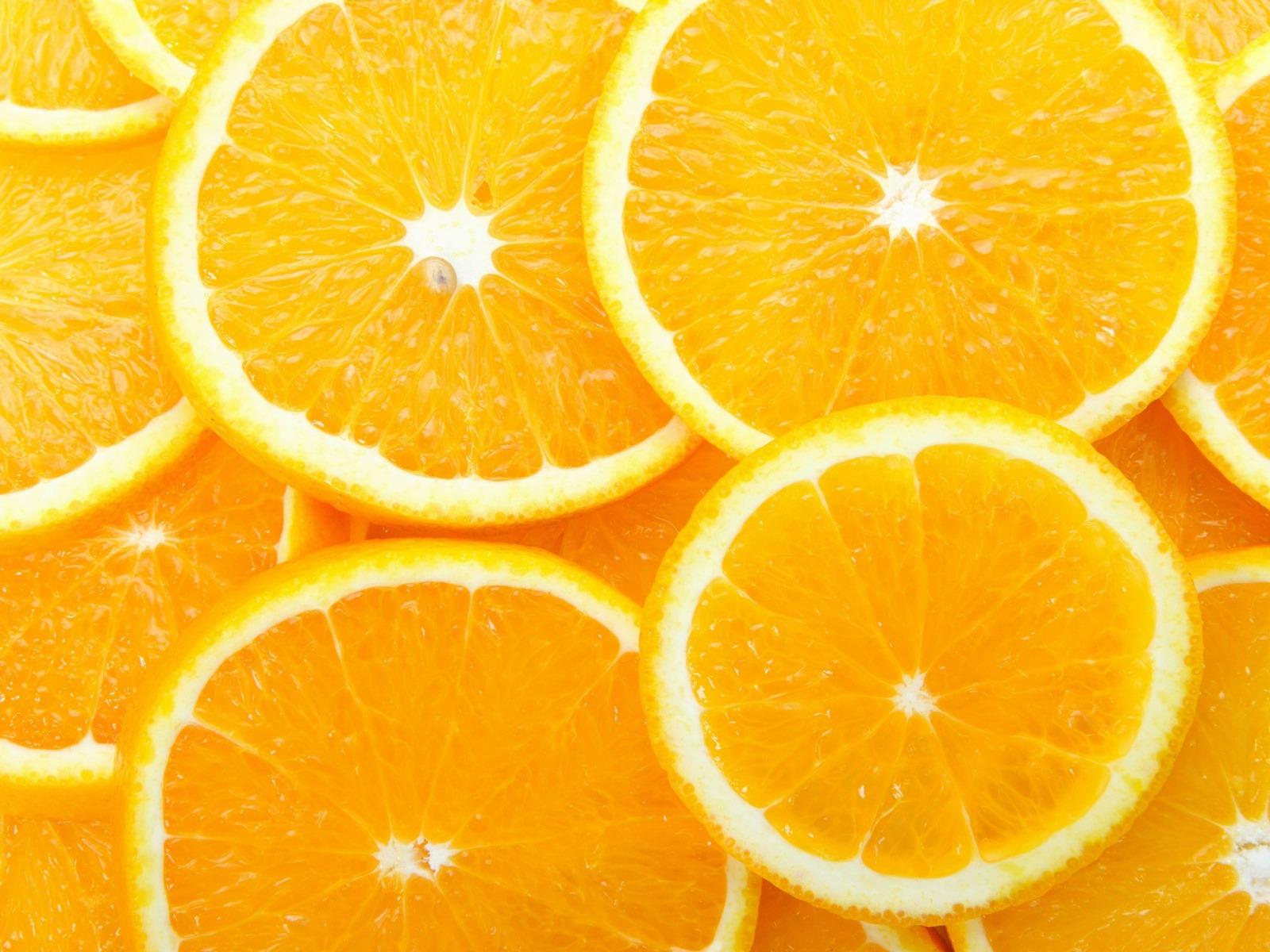 desktop orange wallpapers orange wallpaper orange background hd 7jpg 1600x1200