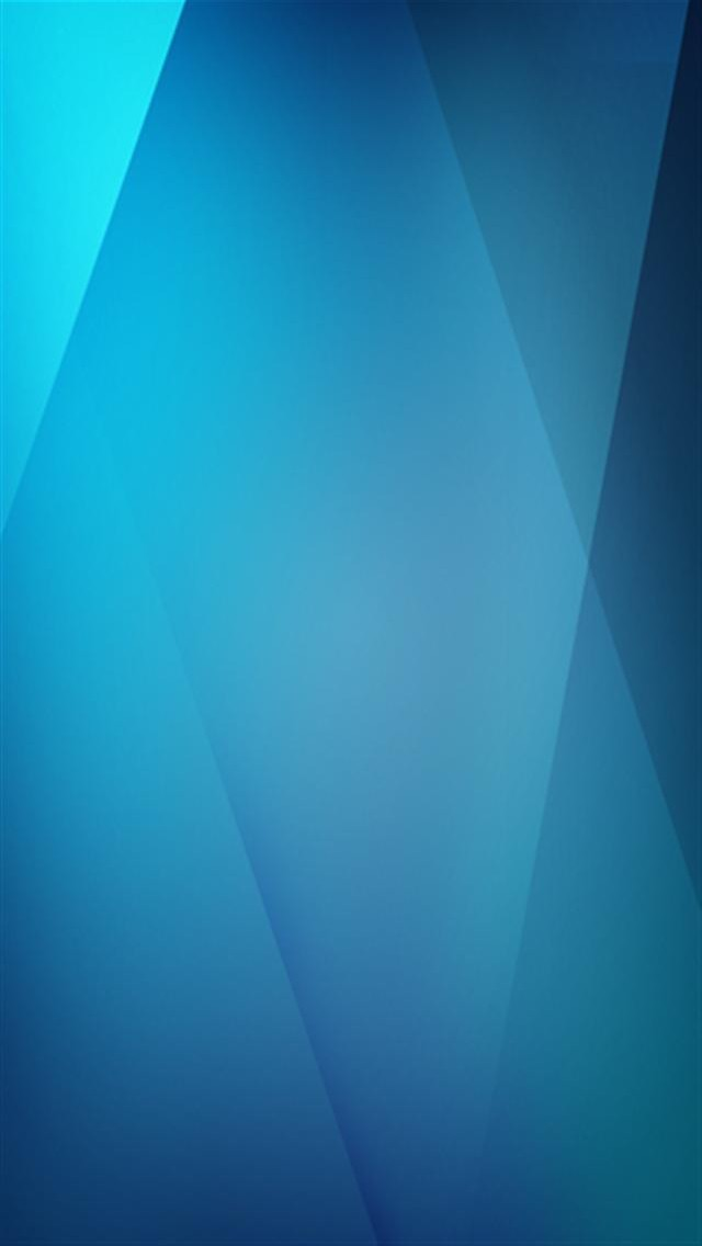 Free Download Blue Diamonds Wallpaper Blue Diamonds Background