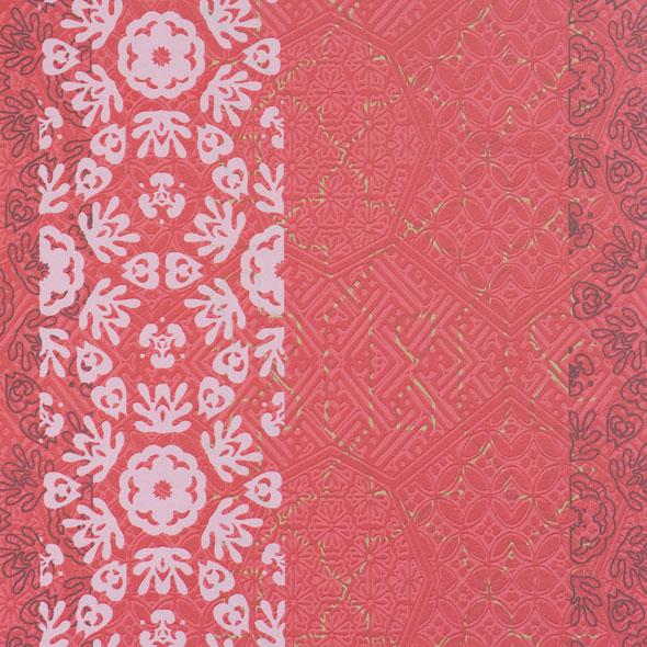 Design Buy Designer Wallpaper direct Buy online Designer Fabric and 590x590