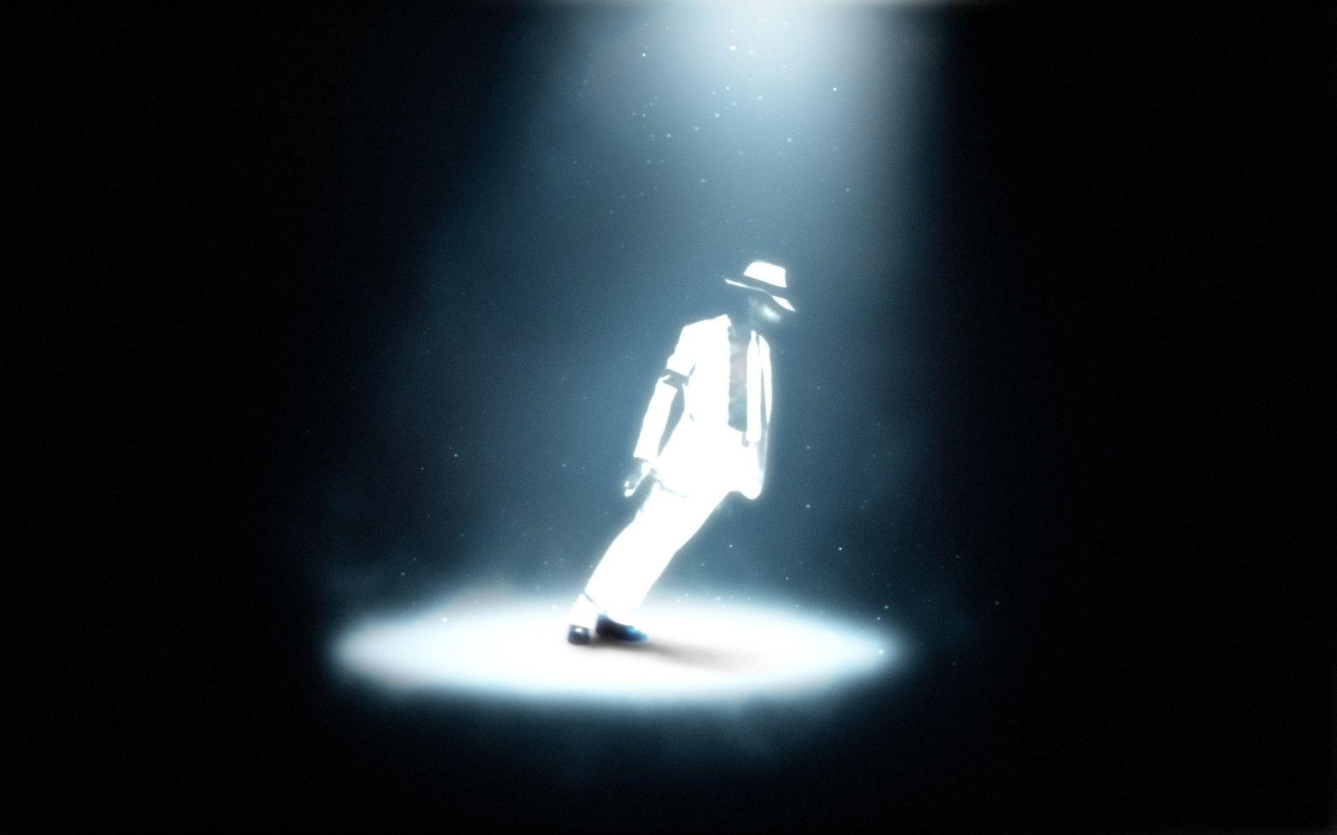 Michael Jackson Wallpapers   Michael Jackson Dancing Moonwalk 1920x1200