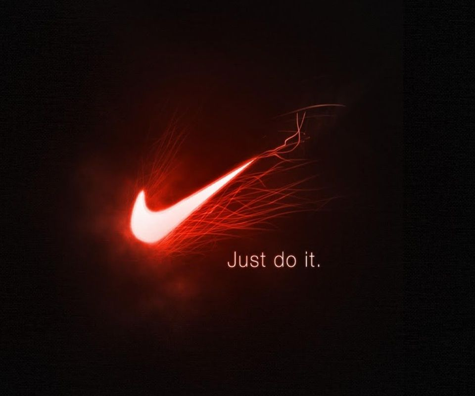 Nike just do it960x800800x960freehotmobile phone wallpaperswww 960x800