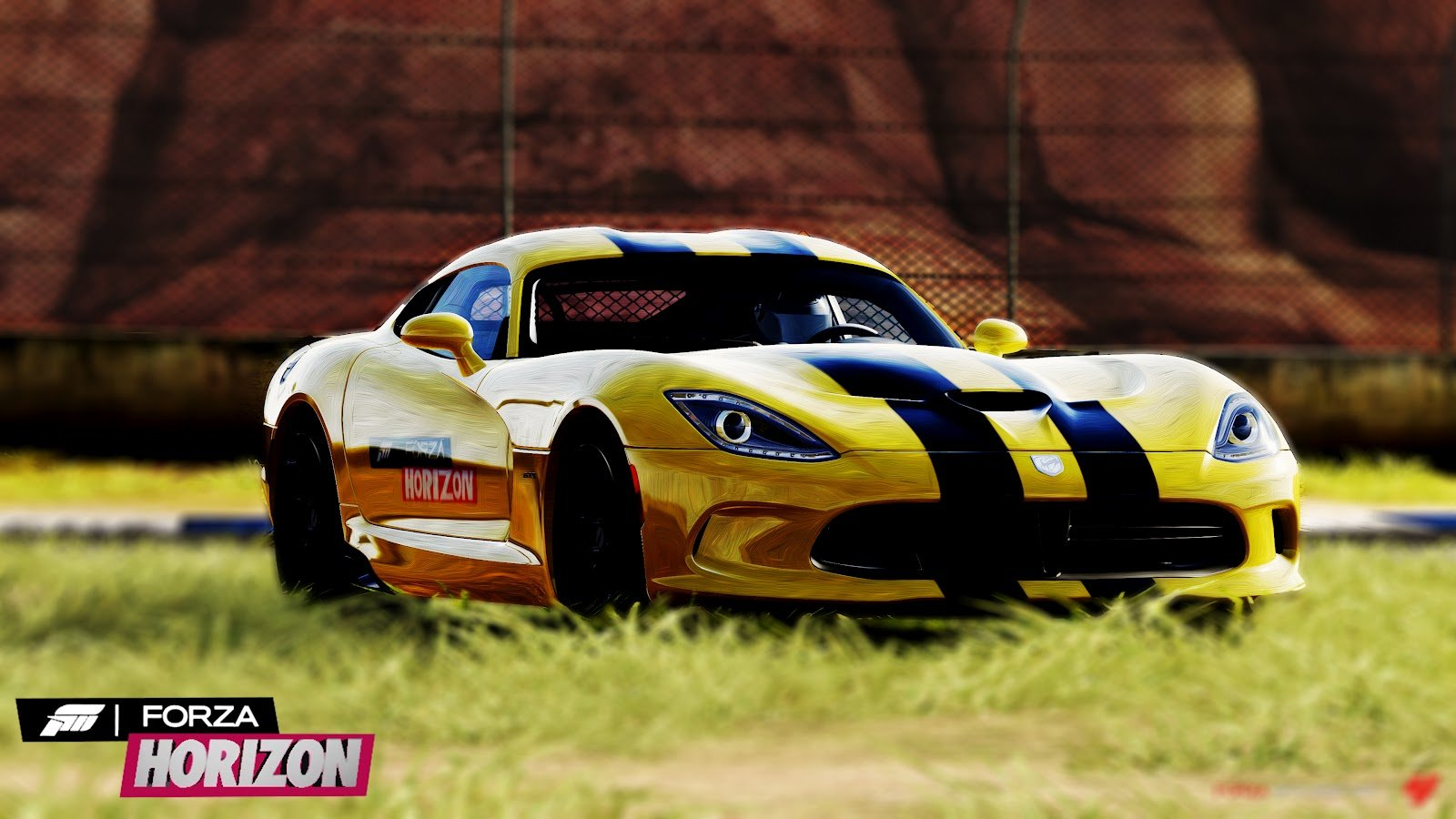 Free download Forza Horizon Wallpaper Hd Max wallpapers hd [1600x900] for your Desktop, Mobile & Tablet | Explore 49+ Forza 6 HD Wallpapers | Ford GT HD Wallpaper, Forza 5 Wallpaper, Forza Motorsport 6 Wallpaper