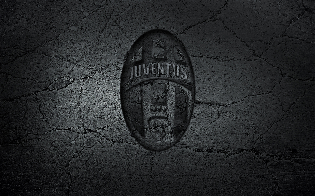 Juventus wallpaper hd wallpapersafari for Fond d ecran juventus pc
