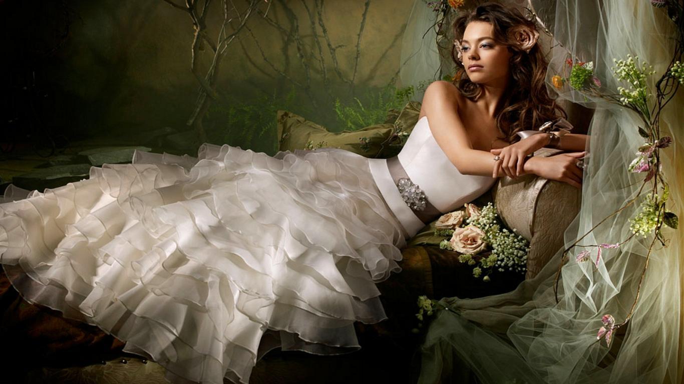 Free Download Indian Wedding Dresses Wallpapers Hd Download Desktop Wallpaper 1366x768 For Your Desktop Mobile Tablet Explore 47 Wedding Dress Wallpaper Major Wallpaper Companies Girl Dress Wallpaper Dress Me Wallpaper