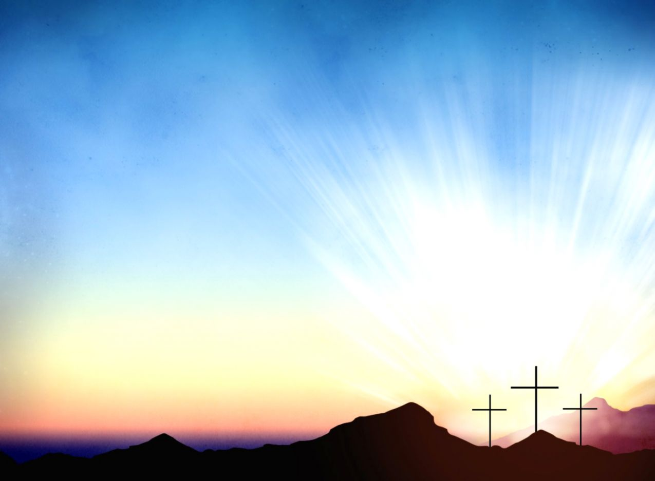 Christian Backgrounds Wallpapers Land 1275x937