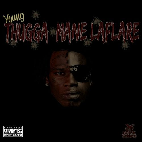 Gucci Mane ft Young Thug   Hot Boys Intro   Rap Basement 500x500