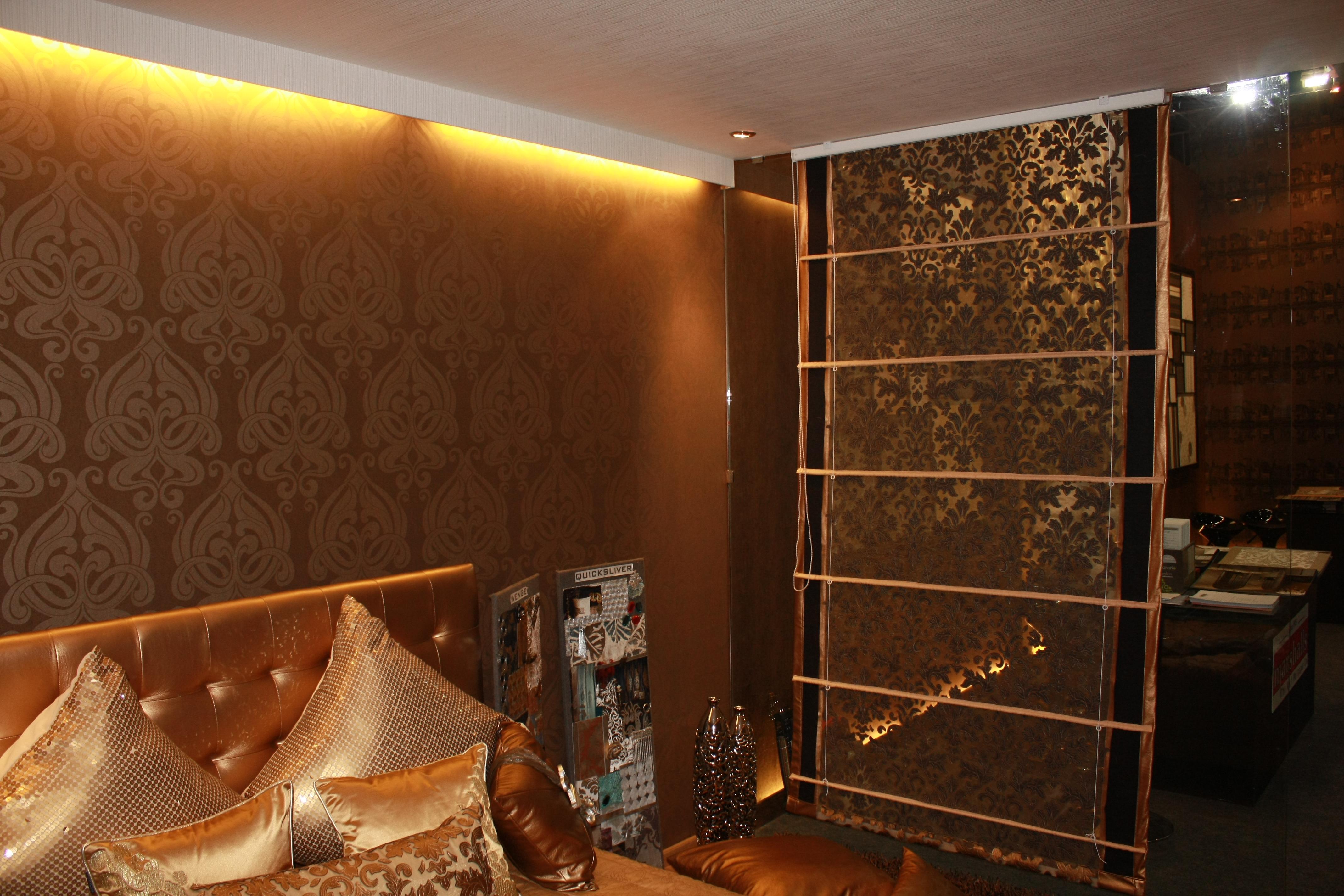 hospitality wallpapers customer care marshalls fashion wallpaper ms 4272x2848