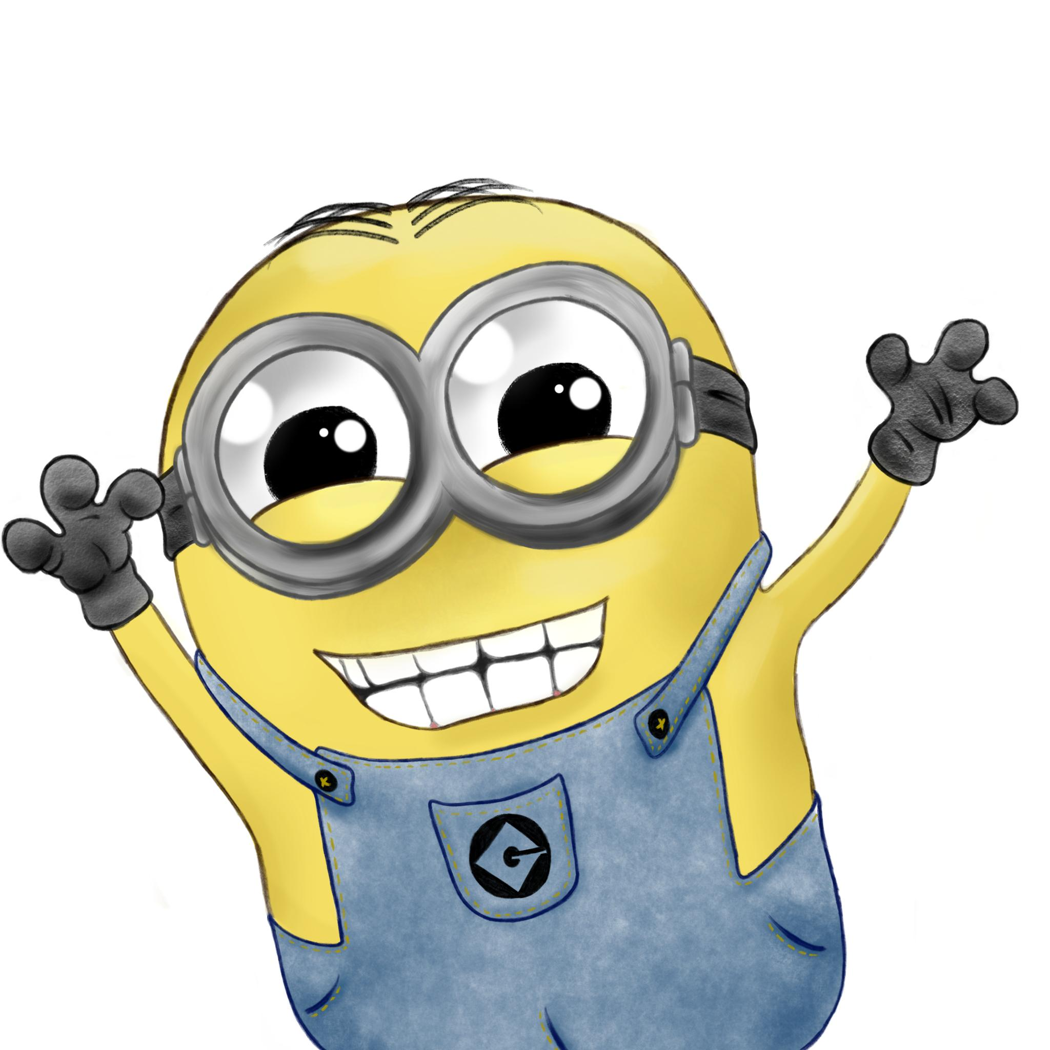 Tumblr iphone wallpaper minions - Ipad Ipad 2 Ipad Mini 2048x2048 F R Ipad 3 The New Ipad Ipad
