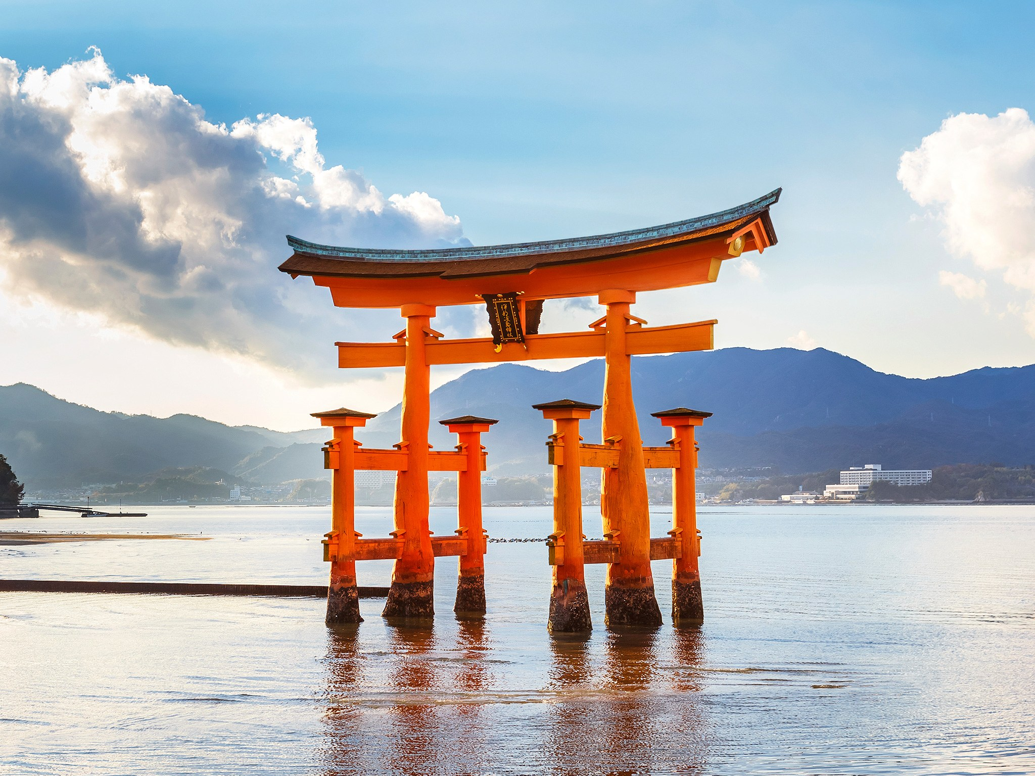 25 Most Beautiful Places in Japan   Cond Nast Traveler 2048x1536