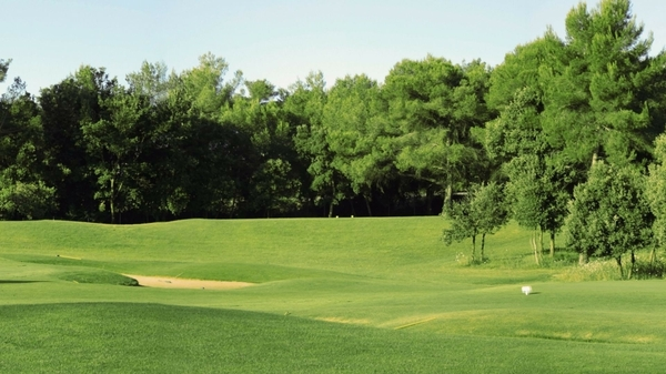 golf course 1920x1080 wallpaper Golf Wallpaper Desktop 600x337