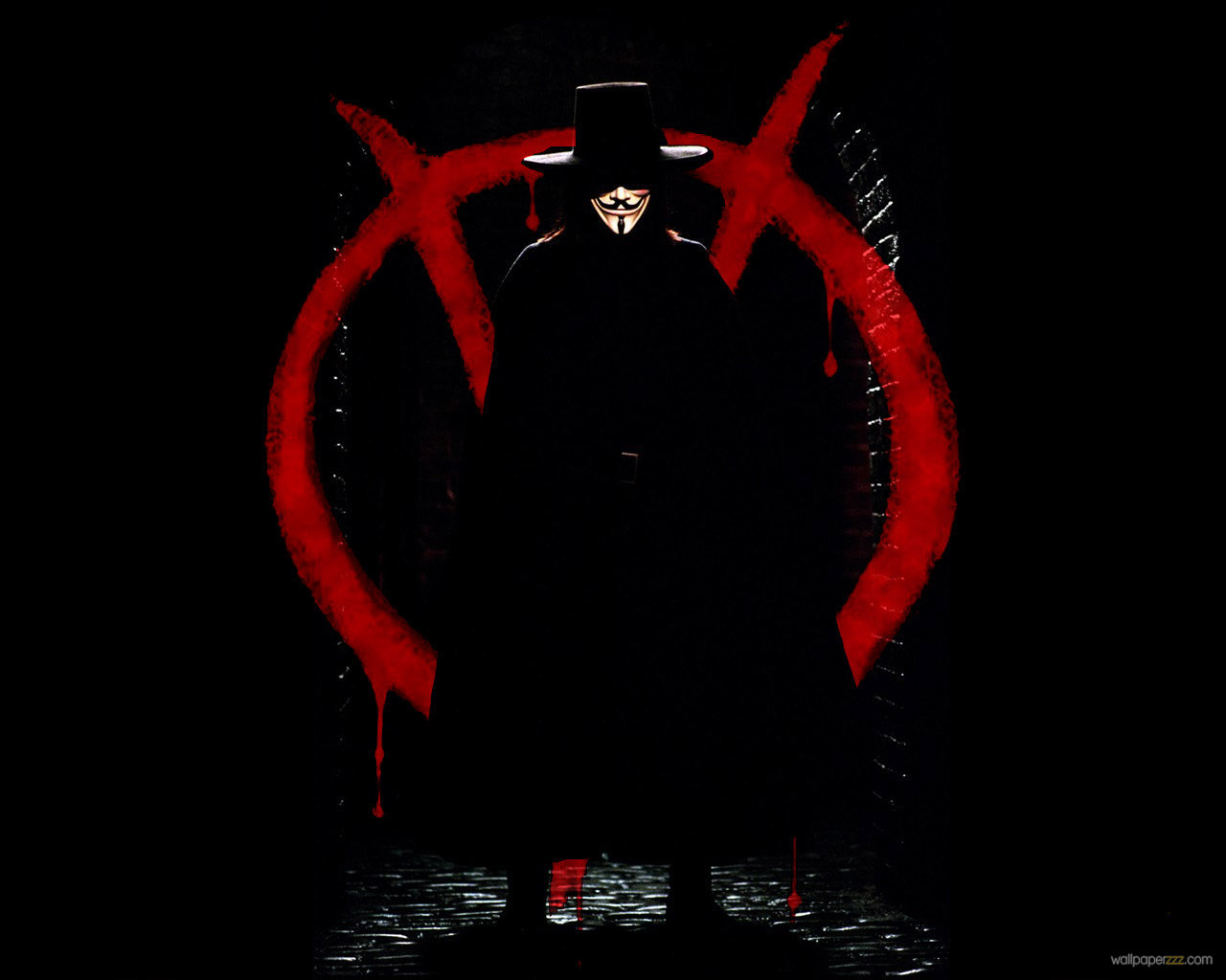 For Vendetta 26339 Hd Wallpapers in Movies   Imagescicom 1280x1024