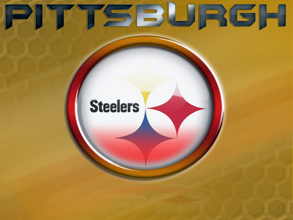 wallpapercomphotopittsburgh steelers wallpaper for iphone8html 1024x768