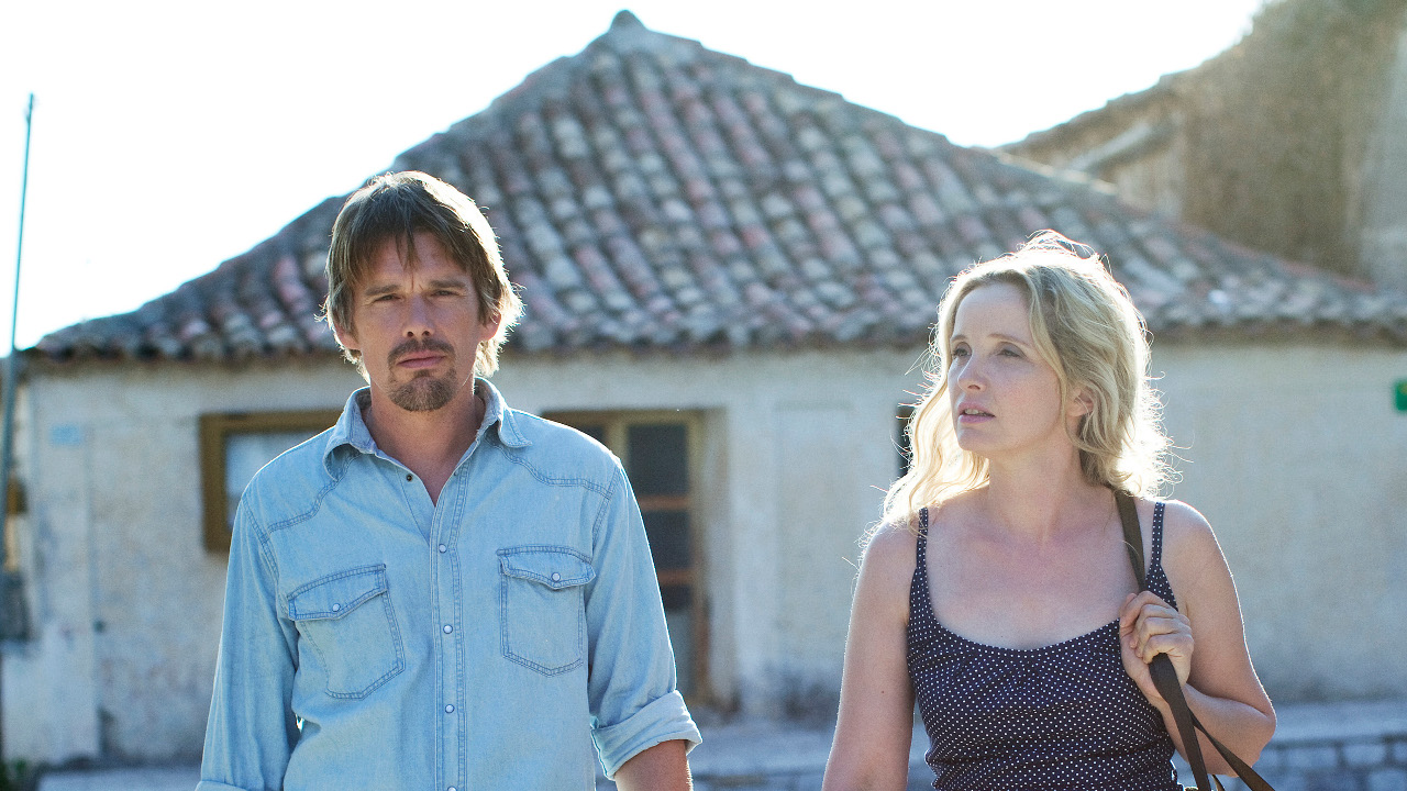 Before Midnight wallpapers Movie HQ Before Midnight pictures 1280x720